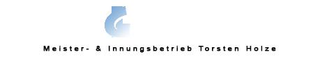 Die Glaserei Berlin